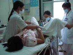 Điều trị khô âm đạo bằng cách nào