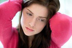 Chữa viêm tử cung như thế nào cho hiệu quả?