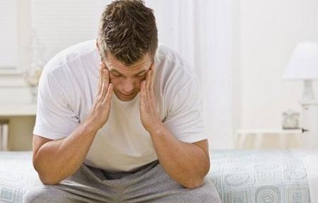 Hẹp bao quy đầu và cách điều trị